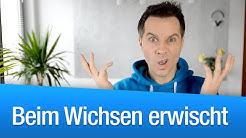 Beim Wichsen erwischt | jungsfragen.de