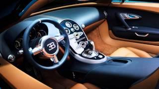Bugatti Veyron Meo Costantini 2014 Videos