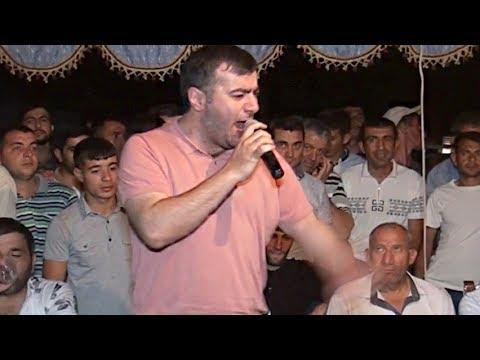 2017 Qirgin Meyxan / VARAGNAN DEYIL / Resad, Orxan,Aydin,Perviz,Vuqar,Rufet,Balaeli,Mehman Muzikalni