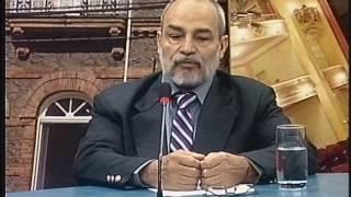 Mesa de Debates   14 DE FEVEREIRO DE 2017   CUIDADO COM A SAÚDE DURANTE O CARNAVAL