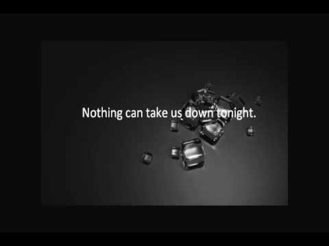 Papa Roach - No matter what Acoustic lyrics