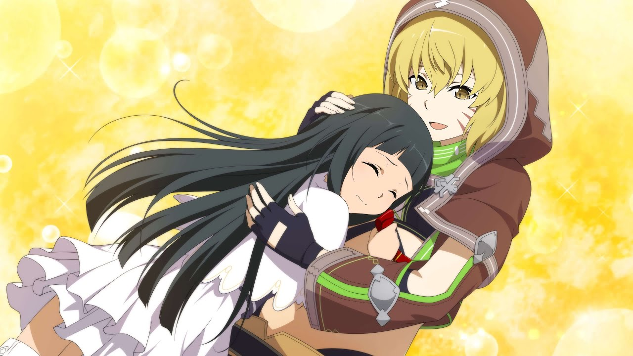Download Sao Hr episode 92 evil spirit fight and Mr. Woofles quest finale(Acting host: Austin Lawrence)