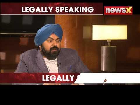 CNG more harmful than diesel; Gujt. state govt affidavit before Guj. High Court  || Legally Speaking