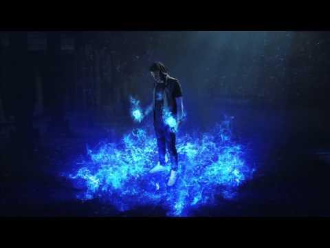 Beacon Light - Falling (Official Audio)