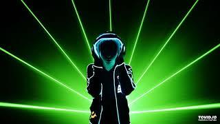 Party Rock Anthem Vs Toulouse LMFAO VS NICKY ROMERO DJ NYK MASHUP.mp3