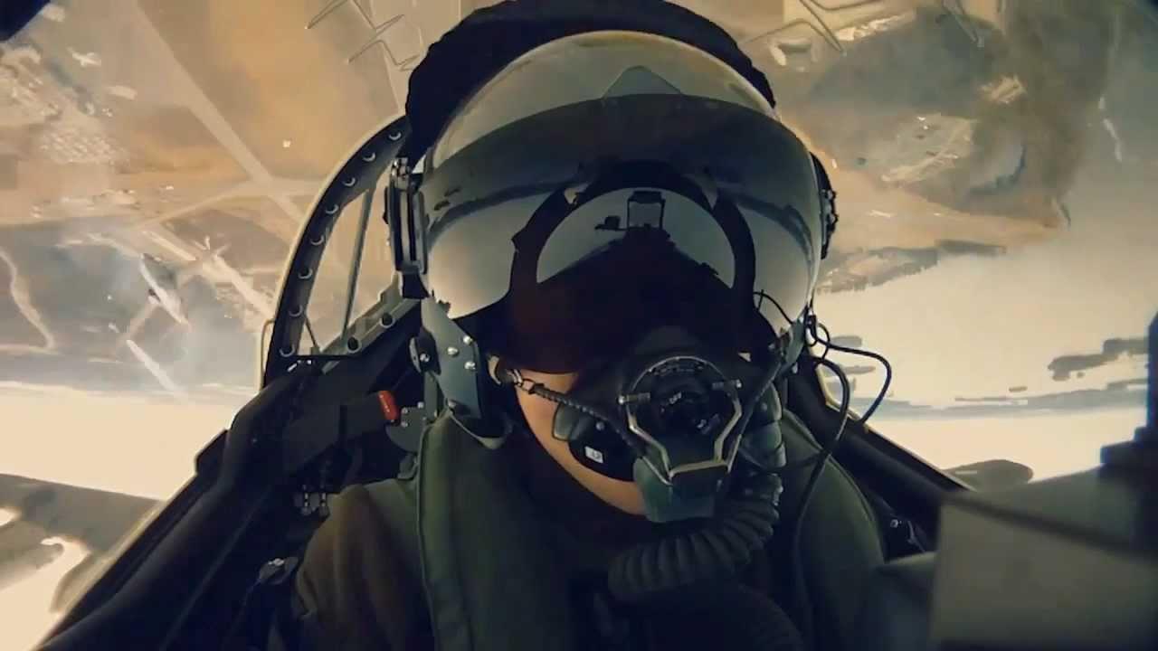 lentäjä armeija