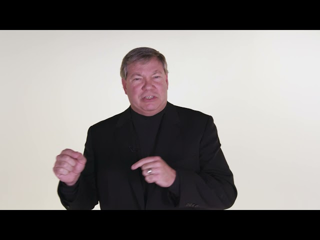 Personal 86 - Jeff Arthur - The Values Conversation