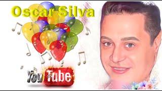 Oscar Silva canta My Way de Frank Sinatra