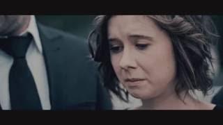 Скачать Alan Walker Faded Restrung Video Cover