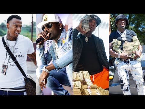 ralo-goes-at-moneybagg-yo-again!-he-say-my-tape-way-harder-&-beating-around-the-bush-for-b*t*hes