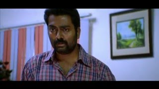 Aaghayam Aaghayam Chithiram Pesuthadi Tamil Movie HD Video Song