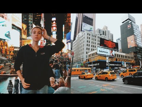 Instagram dating new york times