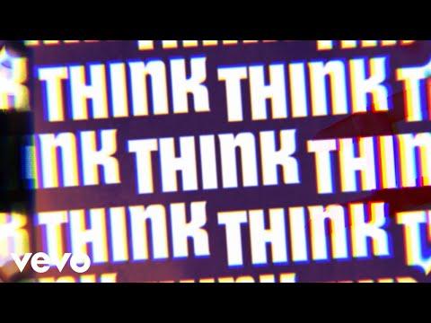 Think (Lyric Video)