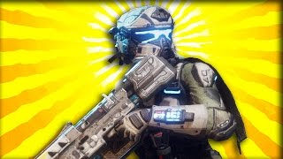 How to be a PRO TiTANFALL 2 Pilot Tips & Tricks to Improve Gameplay + GIVEAWAY!