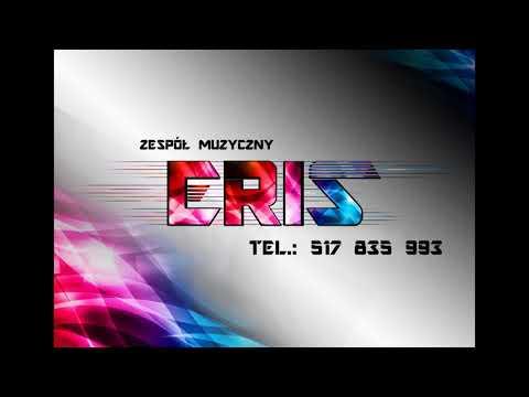 Zespół Eris - To za nami