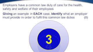 GC 1 Element 1 Q2 Duty of care