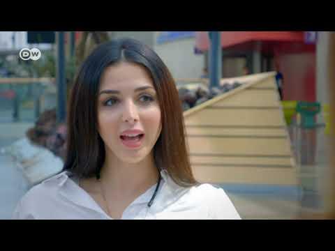 ضيف وحكاية - سارة الناصر: اختياري كامرأة مؤثرة في الدنمارك مسؤولية كبيرة  - 11:55-2019 / 8 / 12