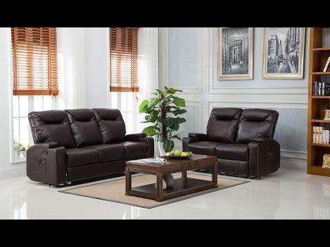 lovesofas---the-lazyboy-valencia-recliner-range