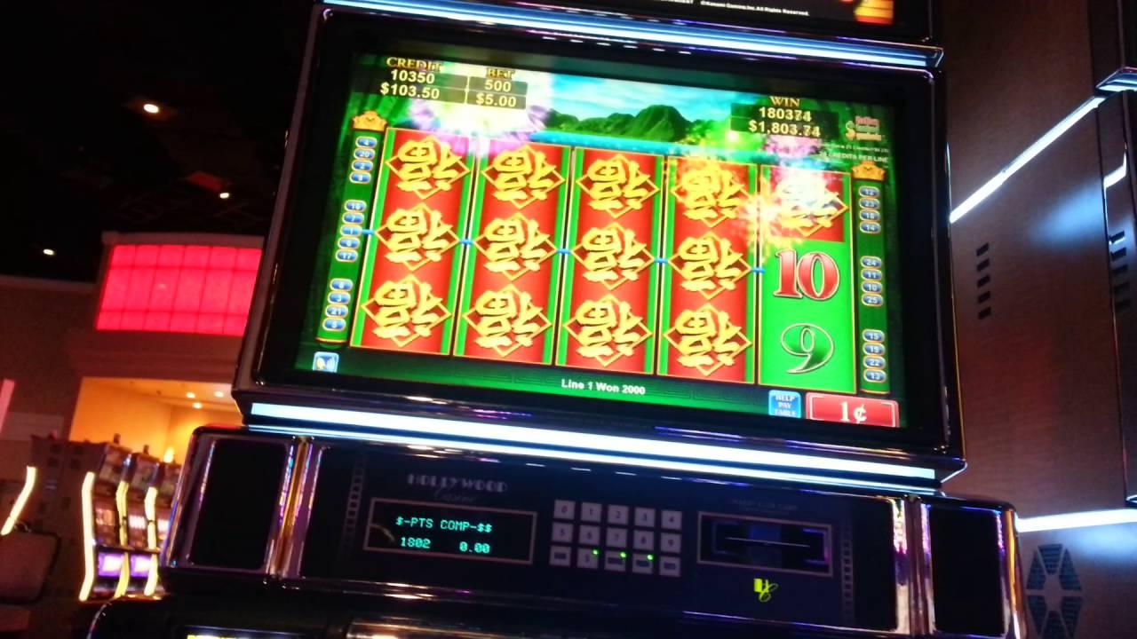 Betfair casino selbst ausgeschlossen spielern palast
