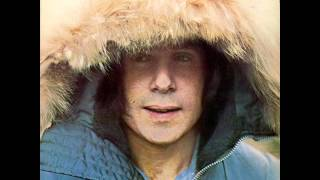 Paul Simon Track 9 - Hobo