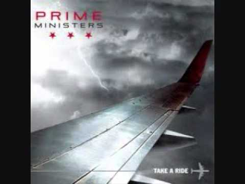 Mentally Starved - Prime Ministers (Take a Ride)