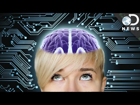 Can The Human Brain Be Reprogrammed?