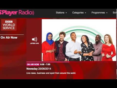 @Deezer234 on the Radio Talking about #FreeMubarak