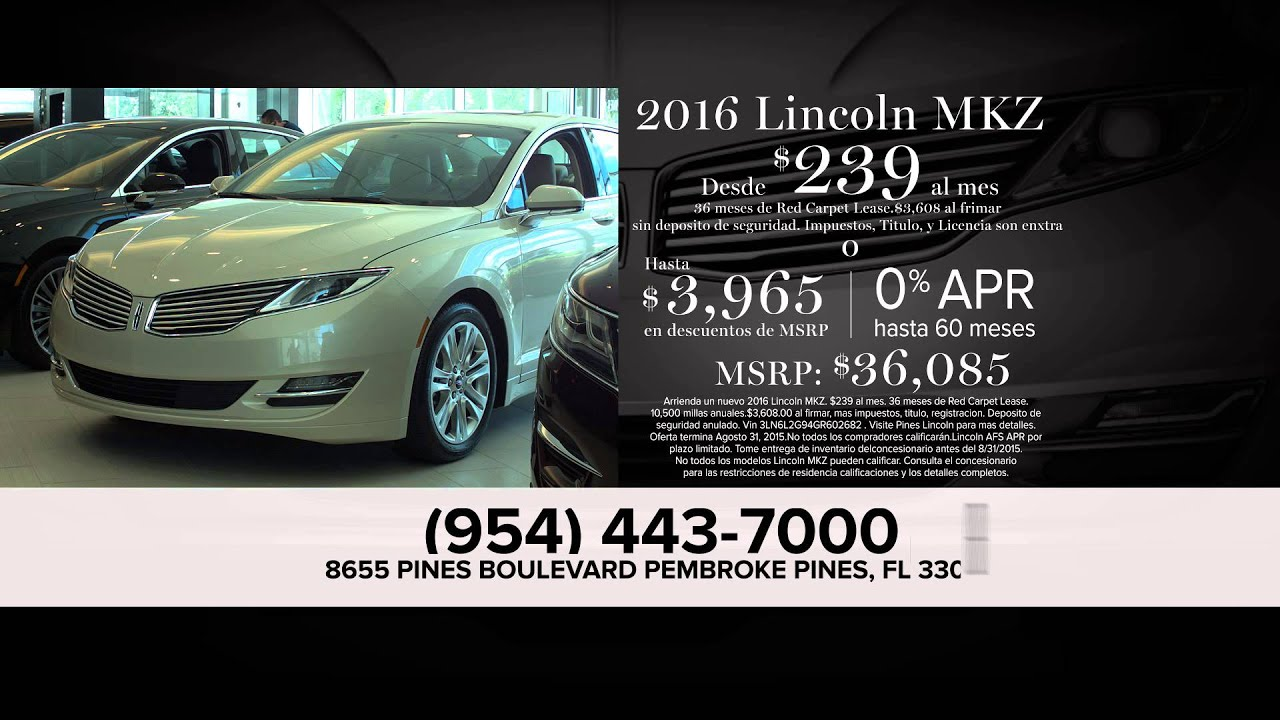 used nj subaru for sale lease htm mkz mt lincoln holly certified miller
