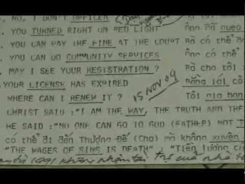 Anh Van Dam Thoai 28-1-10 (4/9)