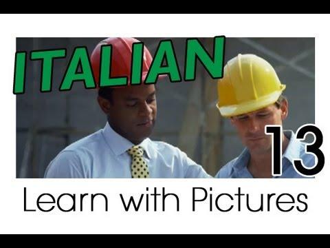 Learn Italian online | Free Italian lessons - Loecsen