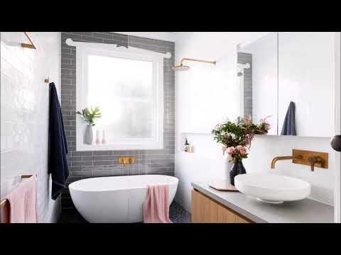 leading-bathroom-renovation-service-in-valley-ne-|-eppley-handyman-services
