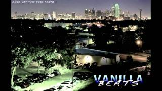 Straight Texas UGK Beat (Prod. By Vanilla Beats)