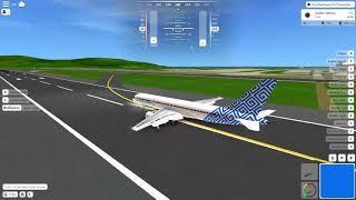 fail roblox landings