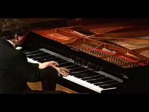 Oleg Marshev plays Liszt Dante-Sonata part3