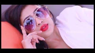 aasiqi-me-teri-2019-new-song-2019-new-hindi-song-2019-new-song-2019