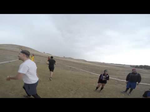 sacramento Sprint Spartan Race 2015