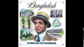 Bangladesh - Buy Ft Tom Foolery, 2 Chainz, Pusha T & Fast Life (Ponzi Scheme)