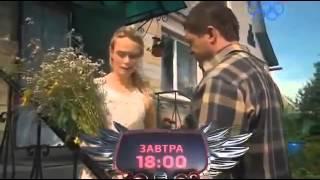 ИНТЕРЕСНЫЙ РУССКИЙ ФИЛЬМ Друг невесты смотреть фильмы сериалы онлайн в HD качестве