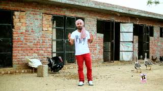 Ravinder Grewal | Agge Pichhe | Brand New Song 2013