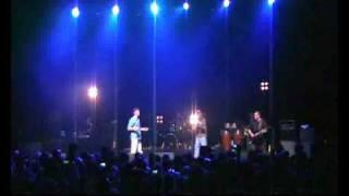 Danza Invisible - 17 A este lado de la carretera - Auditorio Malaga 2009