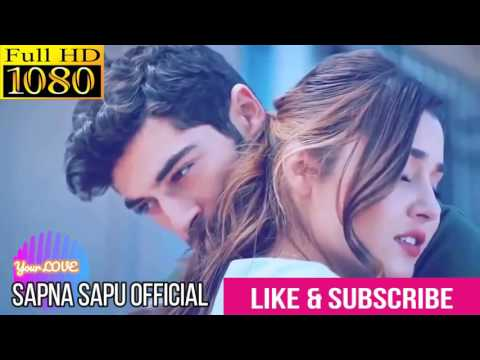 Ab aa bhi jaa tu New songs video 2017