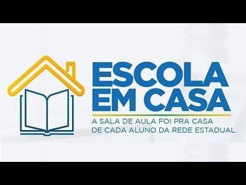 5º Ano - Língua Portuguesa - Aula 003 - Contos De Assombração - Parte 3