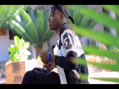 Chodo Melody Siwezi Official video