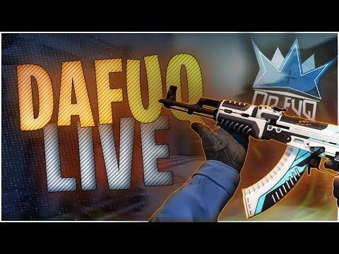 Counter Strike Now! GTA Late Night! Casuals And Roleplays!