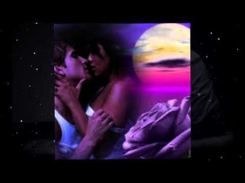 ROMEO SANTOS -USHER - PROMISE lyrics