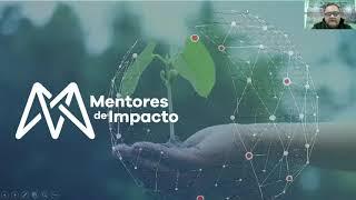 Webinar 1 Como postular a incubación y mentoría