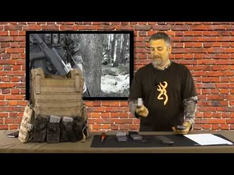 LAR15 Mag Extensions - Are They Worth It??