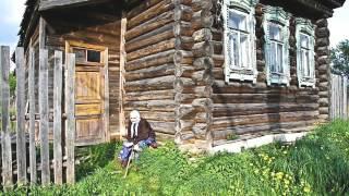 Фильм Домик у дороги Михаил Евдокимов Монтаж Г Полсычева