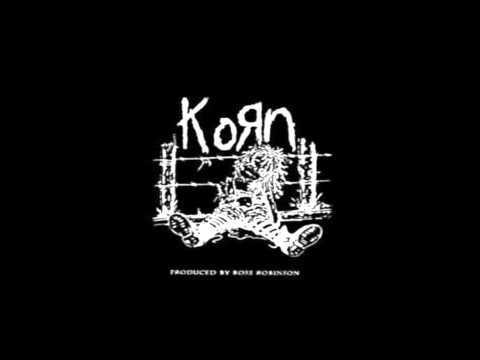 Korn - Alive - Neidermeyer's Mind (Lyrics in Desc.) [HD 1080p]