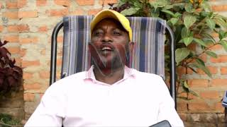 EZA NRM ZIBAKWASIZZA: Abaabulankanya ssente z'okulonda e Mityana babakutte